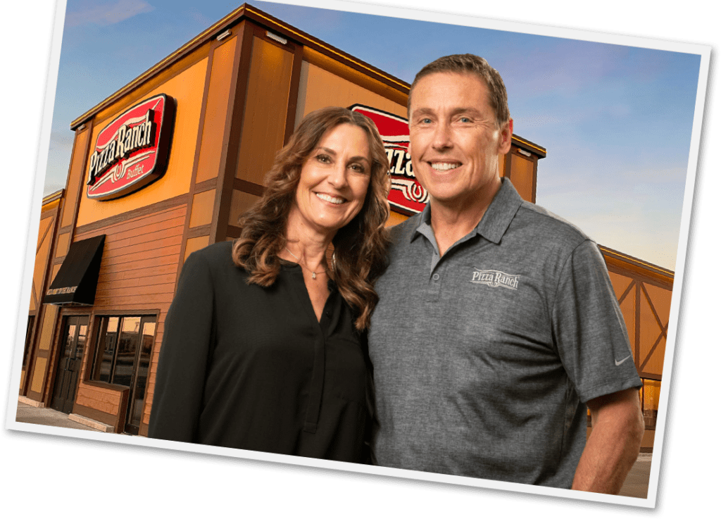 todd pharis and patty pharis franchisee owners