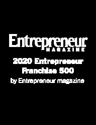 Entrepreneur-01