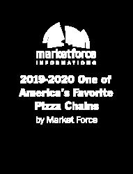 Marketforce-01