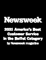 Newsweek-01-ombxucqa5nn90dwcz6b7maukmsplzmj1fj98ea47b4