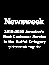 Newsweek-01