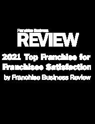 Review-01-ombxudo4chojbzuztopu6sm186kz7bmrrnwpvk2t4w